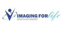 Imaging For Life Logo