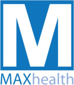 Subsero Health Announces MAXhealth Expansion to Naples