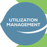 Utilization Management